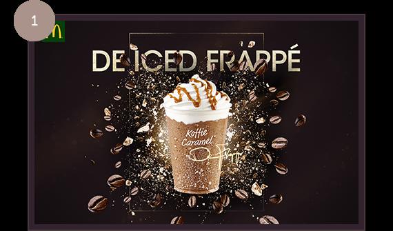 Frappe_Frame_1