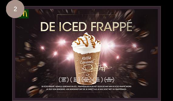 Frappe_Frame_2