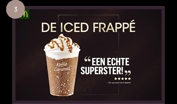 Frappe_Frame_3