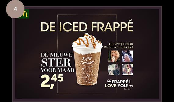 Frappe_Frame_4