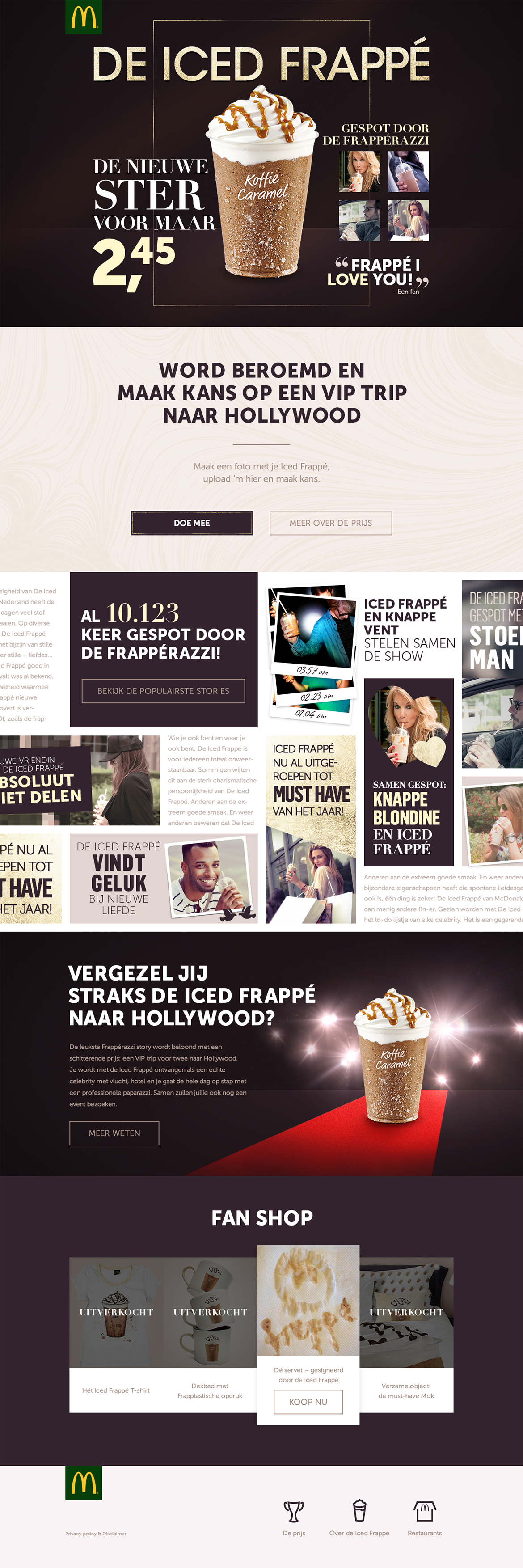 Frappe_Homepage