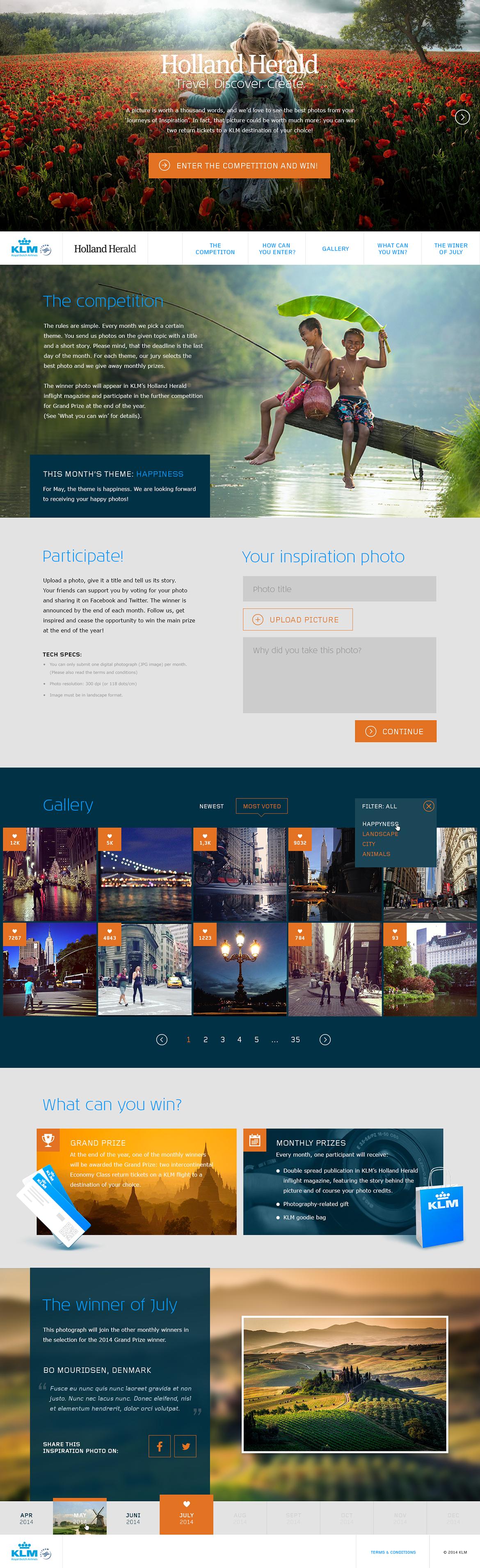 KLM-Photo_Homepage